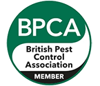 BPCA LEVEL 2 Qualified